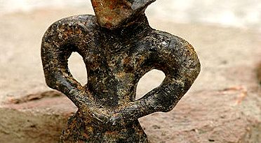 Pločnik (archaeological site)