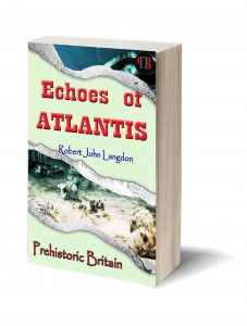 Echoes of Atlantis