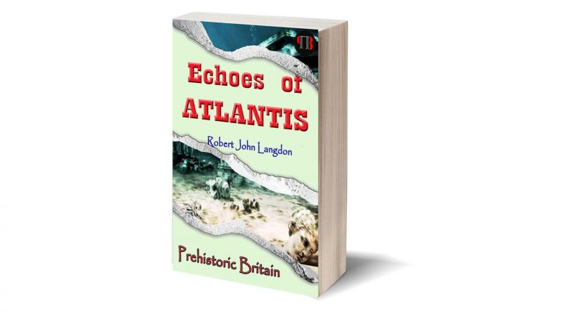 Echoes of Atlantis