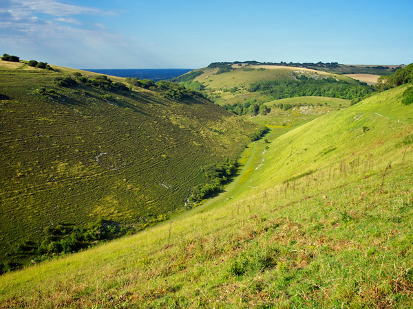 This image has an empty alt attribute; its file name is devils-dyke.jpg