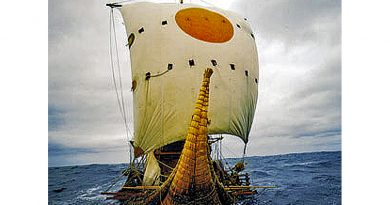 http://prehistoric-britain.co.uk/was-columbus-was-the-first-european-to-reach-america